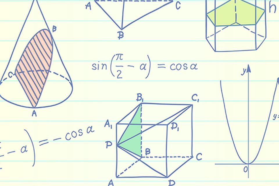 maths的圖片搜尋結果
