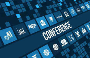 GCA conference 2019
