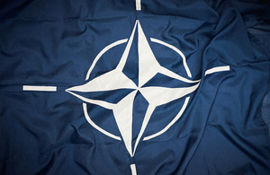UK and NATO allies to test crisis response on exercise in Germany