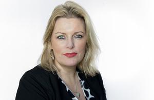 Mims Davies MP