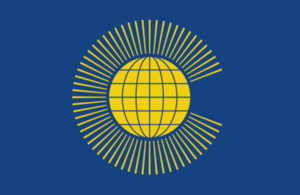 UK South Africa Joint Announcement - Commonwealth Digital