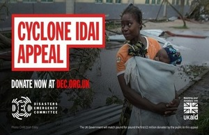 DEC cyclone appeal image