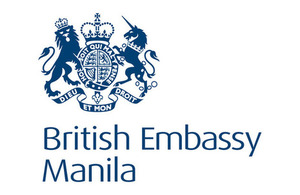 The Philippines and the UK Resolve to Deepen Economic Ties