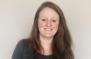 Gabriella Cox, Open Call Competition Lead