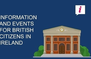 Information and Events