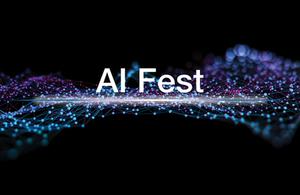 AI Fest 2 Graphic