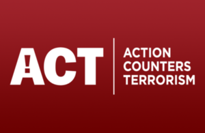 ACT Strategic
