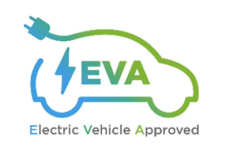 www.gov.uk - Stamp of approval for dealerships trained to work with electric cars
