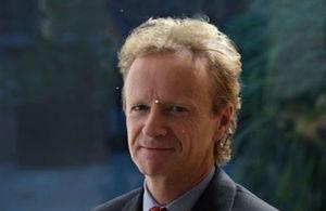 Mr Tim Otty QC