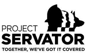 Project Servator (image Crown copyright)