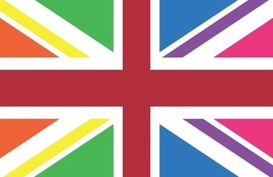 Joint Statement of the Diplomatic Community on LGBTI Rights