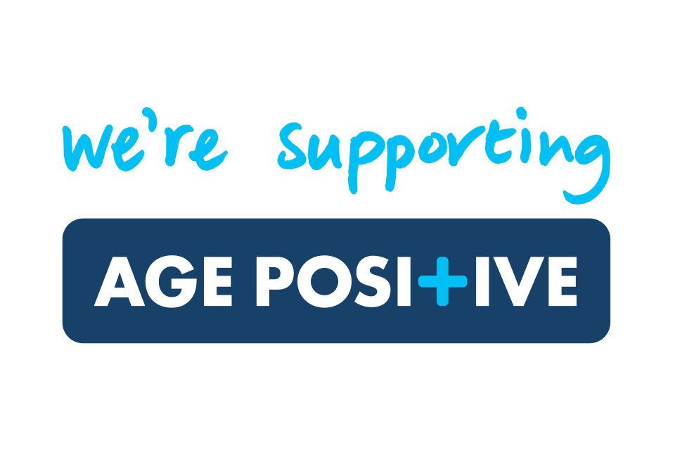 Age Positive logo
