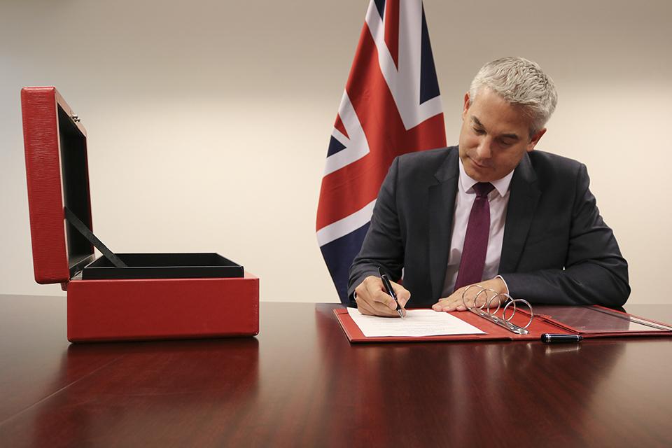 www.gov.uk