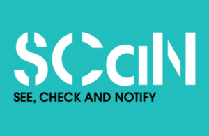 See, Check and Notify (SCaN)