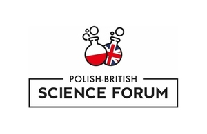 Second Polish-British Science Forum to take place in London