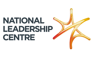 NLC full logo