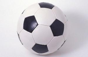 Eintracht Frankfurt v. Arsenal FC
