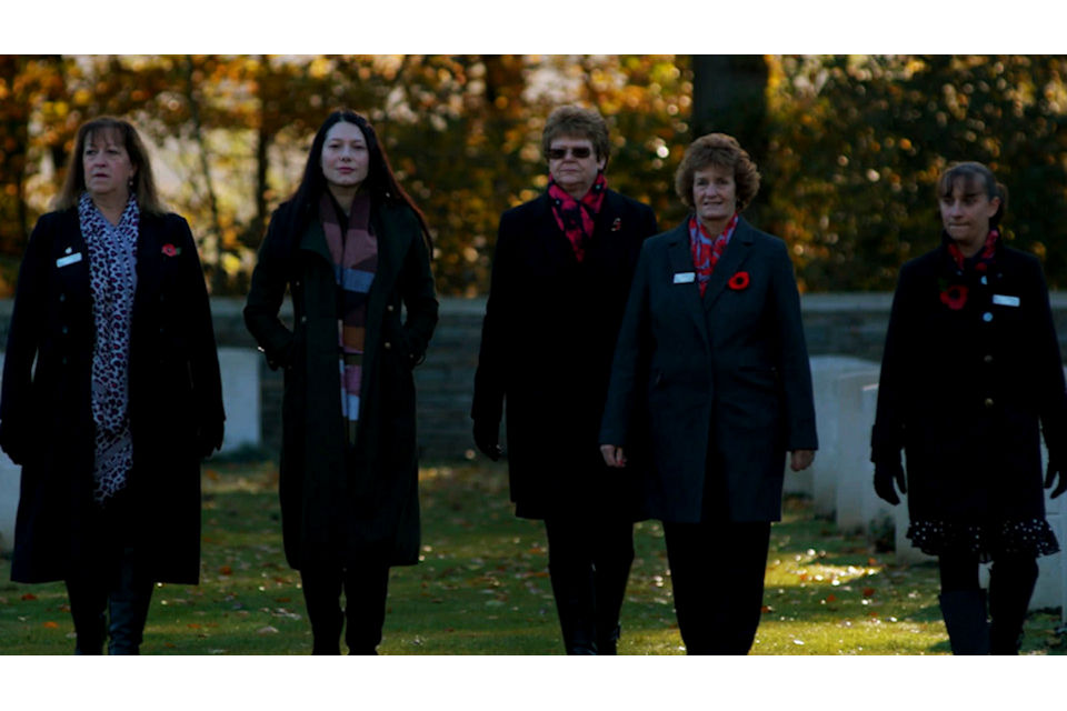 MOD War Detectives, Joint Casualty and Compassionate Centre Commemorations team, Crown Copyright, All rights reserved