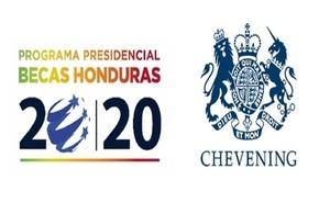 Partnership in Honduras