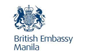 19th UK-Philippines Friendship Day