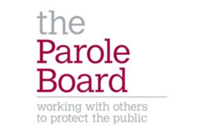 Parole Board logo
