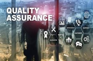 Quality Assurance Impact