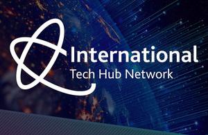 International Tech Hubs