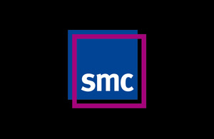 Science Media Centre logo