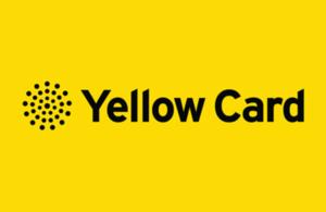 Yellow-Card-GovUK960