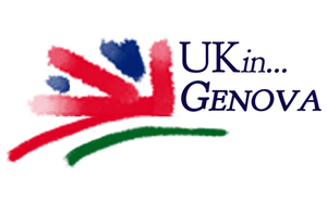 Logo for the UKin..... series on territorial diplomacy