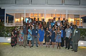 alumni jamaica