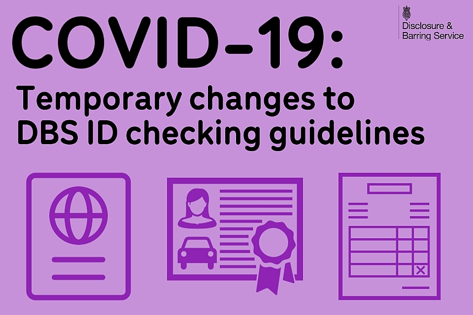 s960_GOVUK_ID_checking_guidelines_FINAL.jpg (960×640)