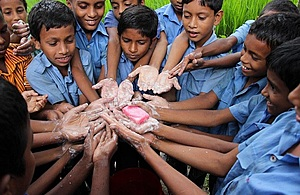 unilever-handwashing-coronavirus