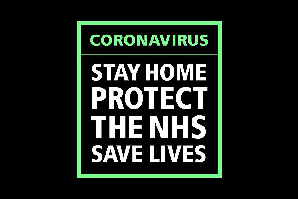 COVID-19 essential travel guidance - GOV.UK