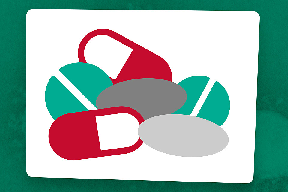 ibuprofen a koronavirus