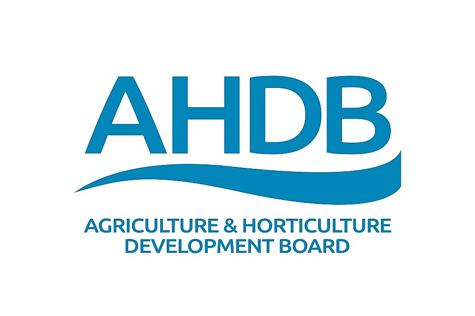 Government response to AHDB request for views published - GOV.UK