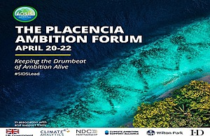 Placencia ambition forum
