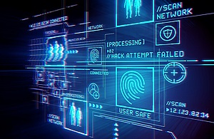 DASA Predictive Cyber Analytics