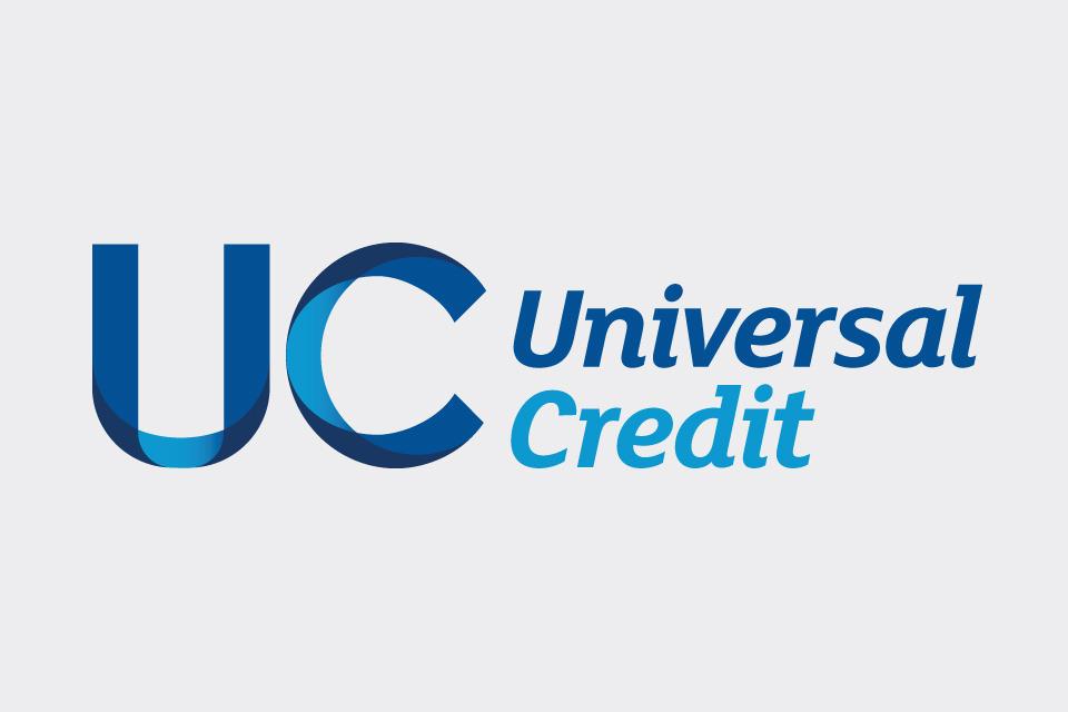 Image result for universal credit