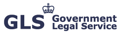 Government Legal Service