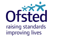 Ofsted (Office for Standards in Education)