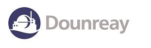 Dounreay
