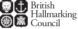 British Hallmarking Council