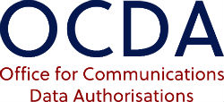 Office for Communications Data Authorisations