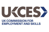 uk-commission-for-employment-and-skills