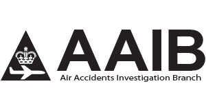 Air Accidents Investigation Branch - GOV UK