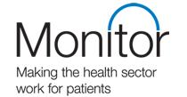 health gov ny