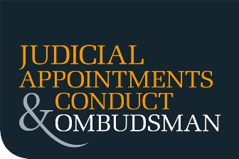 Judicial Appointments and Conduct Ombudsman