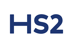 High Speed Two (HS2) Limited