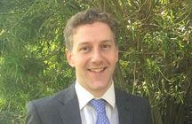 Alastair  Long